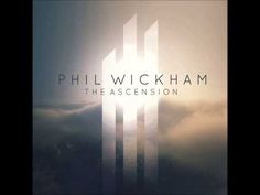 ▶ Phil Wickham - This Is Amazing Grace - YouTube