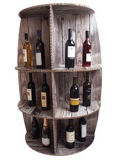wine pos - Google Search