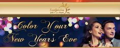 Sun Garden, Resort Spa, New Years Eve, Archive, Relax, English, Explore, News, Places