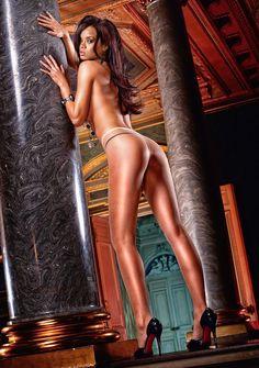 Rhianna pantyhose legs pics, free streamed anal sex films
