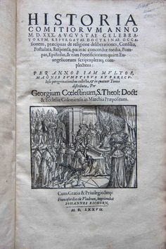 Image result for Medieval books titles