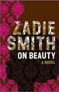 Zadie smith essays about life Essays about Life Essays about Death Essays about Love. 10 Great Essays by Zadie Smith Amazing reads by a great essayist/novelist, all free to read online Zadie Smith Books, Reading Lists, Book Lists, Reading Room, What Is Life About, All About Time, Books To Read, My Books, We Fall In Love