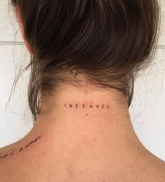 81 small, meaningful tattoos for women for permanent and temporary tattoos . - 81 small, meaningful tattoos for women for permanent and temporary tattoos, - Tattoos For Women Small Meaningful, Tiny Tattoos For Women, Cute Small Tattoos, Tattoo Designs For Women, Trendy Tattoos, Mini Tattoos, Body Art Tattoos, Tatoos, Hot Tattoos