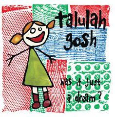 Talulah Gosh - Just a Dream