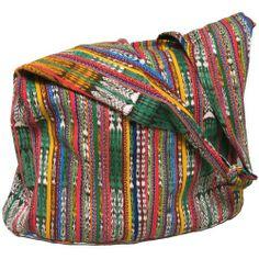 Fair Trade Bags & Totes | Ten Thousand Villages