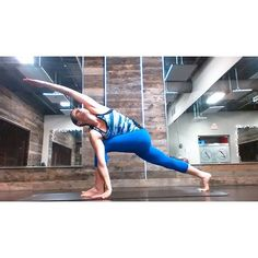 The Hungry Yogi Welcome to The Hungry Yogi website, where my goal is to enlighten, educate and simplify food & yoga. Lunges, Workouts, Sporty, Yoga, Motivation, Work Outs, Excercise, Workout Exercises, Fitness Exercises