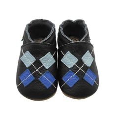 Leather Infant Baby boots Prewalker Boy Girl Baby Soft Sole Crib Kids Shoes K. Baby Moccasins, Leather Moccasins, Baby Crib Shoes, Walker Shoes, Baby Box, First Walkers, Cow Leather, Black Leather, Toddler Shoes