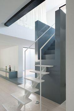WORKS ::: 響き合う家 ::: House of Resonance ::: FORM / Kouichi Kimura Architects ::: フォルム・木村浩一建築研究所