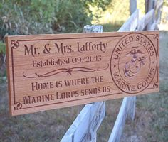 Hey, I found this really awesome Etsy listing at https://www.etsy.com/listing/233531134/patriotic-family-sign-military