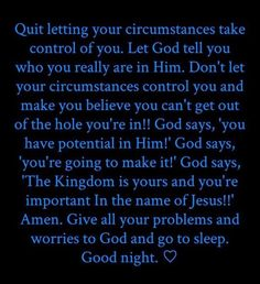 10 Blessed And Spiritual Quotes To Uplift & Motivate Good Morning Inspirational Quotes, Good Night Quotes, Inspiring Quotes, Spiritual Thoughts, Spiritual Quotes, Dad Quotes, Bible Quotes, Pictures With Deep Meaning, Make You Believe