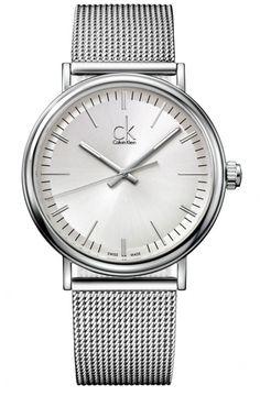 Calvin Klein Surround   ck K3W21126