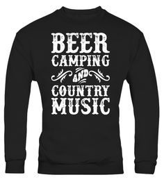 """# Beer Camping And Country Music Novelty T-Shirt .  Special Offer, not available in shops      Comes in a variety of styles and colours      Buy yours now before it is too late!      Secured payment via Visa / Mastercard / Amex / PayPal      How to place an order            Choose the model from the drop-down menu      Click on """"Buy it now""""      Choose the size and the quantity      Add your delivery address and bank details      And that's it!      Tags: Perfect T For Outdoor And Country…"""