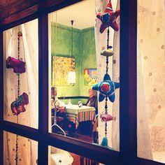 https://instagram.com/yos303 http://flickr.com/joseba3003 http://alpuntodevista.blogspot.com http://www.twitter.com/canalartes http://www.facebook.com/josebaplazuelo Exposición Escpacios de Color en Vigo http://espaciosdecolorimbuidos.blogspot.com