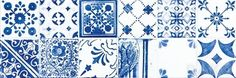 Rako MAJOLIKA Obklad, modrá, 59,8 x 19,8 cm WARVE146 - Bagno.CZ Tiles, House Design, Decor, Rugs, Home, Roman Shade Curtain, Centrum, Black Kitchens, Home Decor
