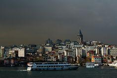 Istanbul    #Istanbul