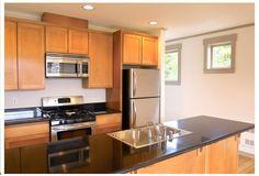 Kitchen Designs For Small Kitchen