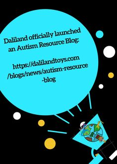 What Is Autism, Star Chart, Visual Aids, Autism Resources, Cool Tools, Positivity, Author, Education, News