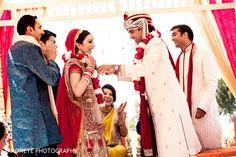 Wedding ceremony http://maharaniweddings.com/gallery/photo/25497