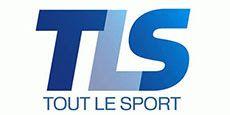Le journal de BORIS VICTOR : TOUT LE SPORT avec  FranceTVsport - Dimanche 25 se...