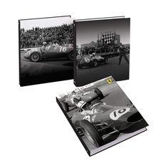 Segregator Ferrari Retro Collection   FERRARI HOME   Fbutik   Scuderia Ferrari Collection