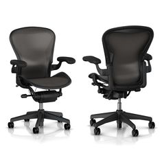 If you need office chairs, don't buy new! Shop Clear Choice's high-quality selection of used office chairs in Houston. Used Office Chairs, Used Office Furniture, Used Cubicles, Houston, Texas, Texas Travel