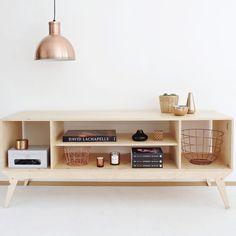 Produkty – WoodRepublic