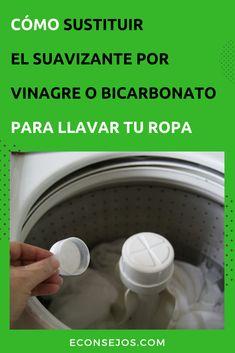 310 Ideas De Lavandería Lavandería Negocio De Lavandería Lavanderias De Autoservicio
