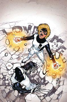 Deathstroke Vol 4 Cover A Regular Ryan Sook Cover Dc Comic Books, Comic Book Artists, Comic Book Covers, Comic Artist, Superhero Characters, Comic Book Characters, Comic Character, Hq Marvel, Marvel Comics