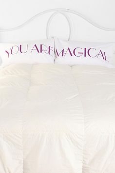 Good morning, you are magical. #urbanoutfitters
