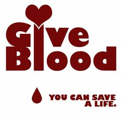 August 8th - 12-5pm  Collision Repair Specialists  3900 Frederick Ave.    Sizzling Summer Blood Drive