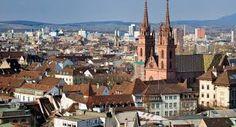 Image result for Basel