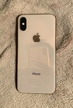 earbuds wireless, se glass screen protector, iphone 8 plus this accessory is not supported by this iphone aux cord, iphone wont charge in car after update, spigen iphone 7 plus leather wallet case. Iphone 7 Plus, Iphone 6, Best Iphone, Coque Iphone, Iphone Cases, Iphone 32gb, Sprint Iphone, Iphone Charger, Iphone Touch