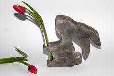 DIYCarinchen - DIY Blog über Geschenke, Deko und Wohnen