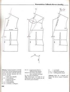 6 Systemschnitt_1 - Ирина Владимирова - Picasa Webalbums