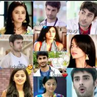Abhi Na Jao Chodd Kar..SwaSan SS.. Introduction  http://www.webrands.pk/abhi-na-jao-chodd-kar-swasan-ss-introduction/      Hi guys!! Paridhi here but with a new story..it's my first try to write few shots..I am just giving a introduction at first..if you all will support me then I will continue this story… Dear Diary..Again I saw my dreams crashing into pieces in front of my eyes..my all hope are fading away.....