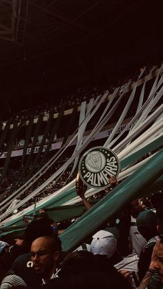 Papel de parede Palmeiras Soccer Pictures, Star Wars Poster, Sports Clubs, Photography Lessons, Backrounds, Fair Grounds, Travel, Life, Wallpapers