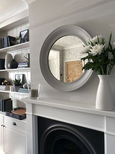 Our Living Room Alcoves Project with Wickes Mdf Cabinets, Built In Cabinets, Create A Shopping List, Cordless Circular Saw, Set Of Drawers, Alcoves, Reception Rooms, Living Room Designs, Fixer Upper