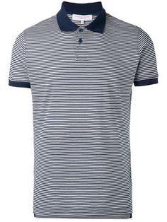 Camisetas Kit Com 10 Camiseta Polo Masculina Marcas De Grife