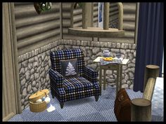 Various recolors Sims 2 Hair, Sims 1, Outdoor Furniture Sets, Outdoor Decor, Blue Christmas, Winter Holidays, Holiday Gifts, Hoods, Household