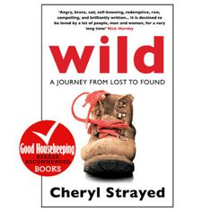 Wild by Cheryl Strayed!! One of the best books I have ever read.  A definite keeper for the future read!! <3