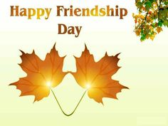 Download Free Happy Friendship Day Wallpapers