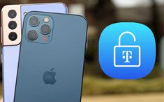 T Mobile Phones, Latest Technology News, Best Iphone, Apple News, Apple Tv, Android, Learning, Studying, Teaching
