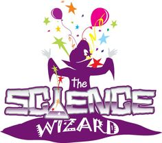 science wizards lab by - photo #34