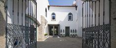 Welcome to M'Ar de Ar Aqueduto, Évora - Portugal   www.uniquestays.pt/mardearaqueduto   mailto:stay@uniqu...   (+351) 911 765 855 #mardearaqueduto #uniquestays #lifeatease #evora #alentejo #portugal #charmhotels #luxury