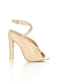 f0a11ac912a6 30 Best Shoes images