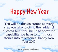 new year wishes for boss happy new year wishes happy new