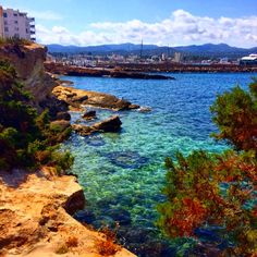 Travarella: ♚ Top 5 things to do in Ibiza that isn't clubbing ♚