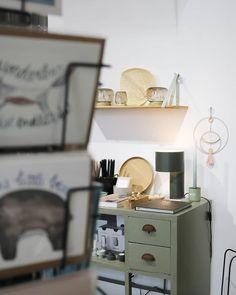 #wiewirwohnen #conceptstore #store #graz #interiorshop