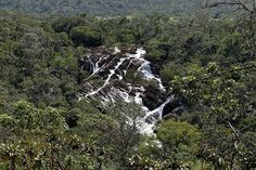 Pirenópolis | Goiás | Brasil