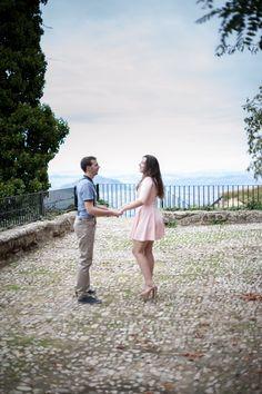 Preboda en la provincia de Cádiz. #couple #lovesesion